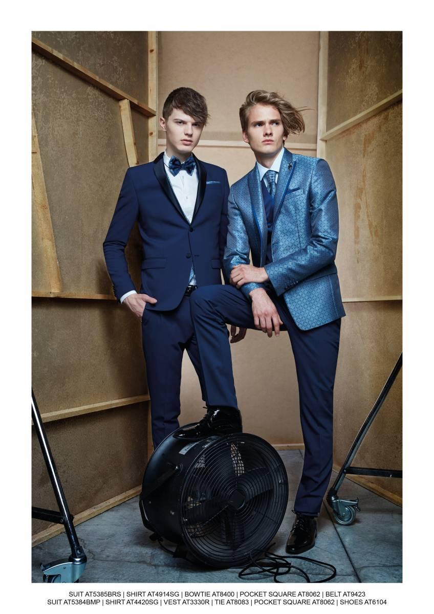 Acheter son costume bleu vintage marseille proche d 39 aix for Acheter a marseille