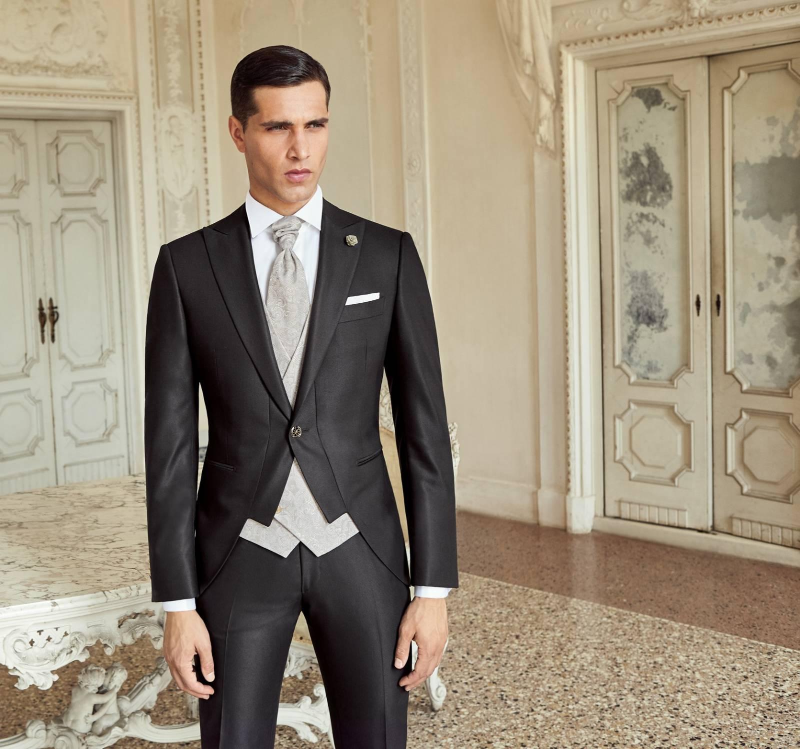 veste et pantalon de mariage lubiam 1911 marseille 2df3a1960b7