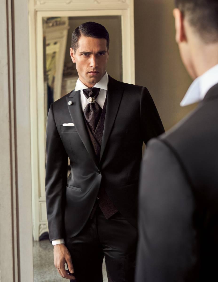 Ou acheter mon costume de mariage près de manosque 04   P - Espace ... c9855669800