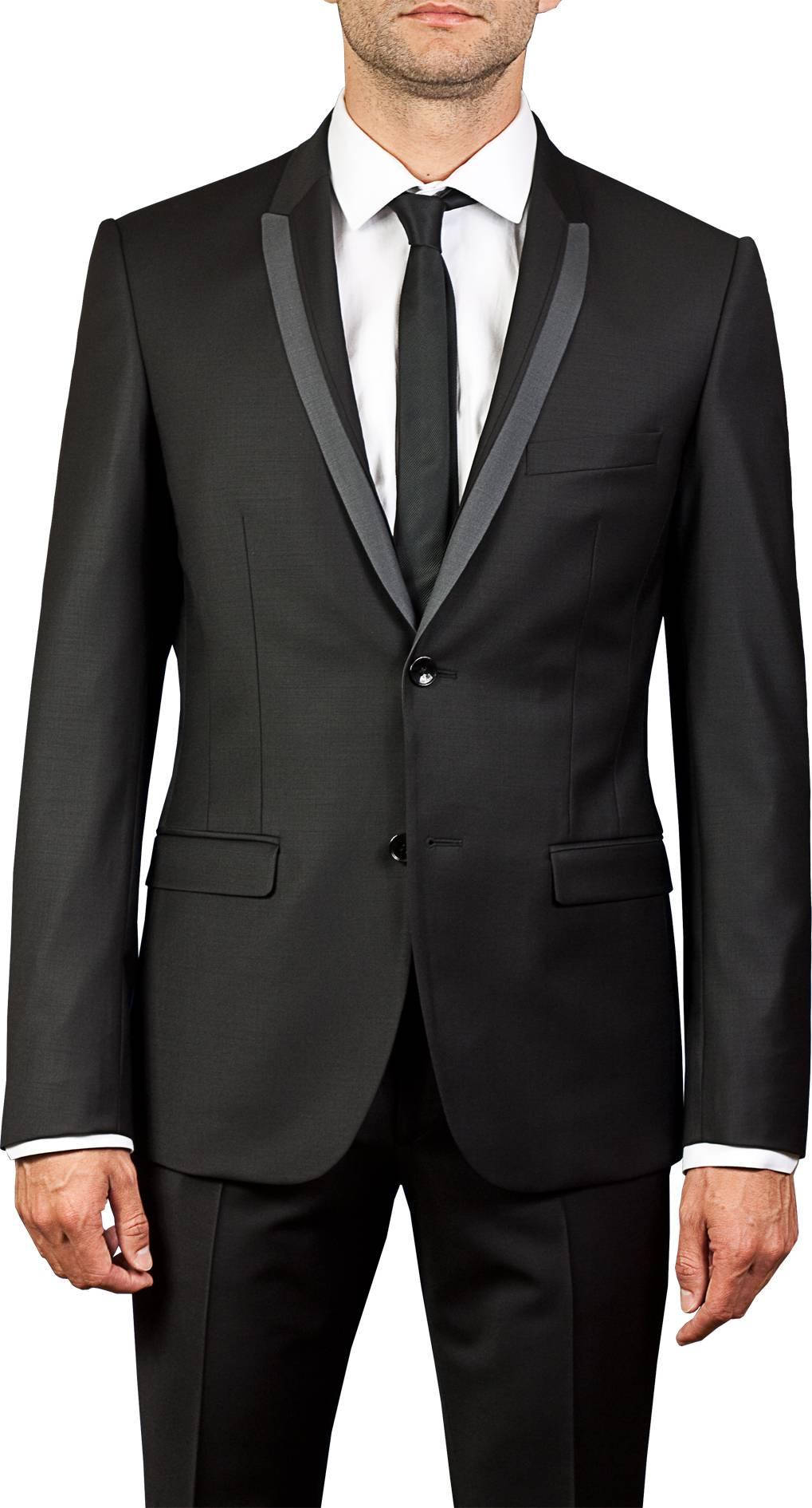 Acheter son costume de mari marseille proche aix en for Acheter a marseille