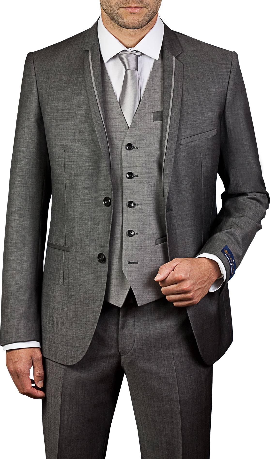 costume gris clair 3 pi ces simple facile reporter pour votre mariage proche aix et marseille. Black Bedroom Furniture Sets. Home Design Ideas