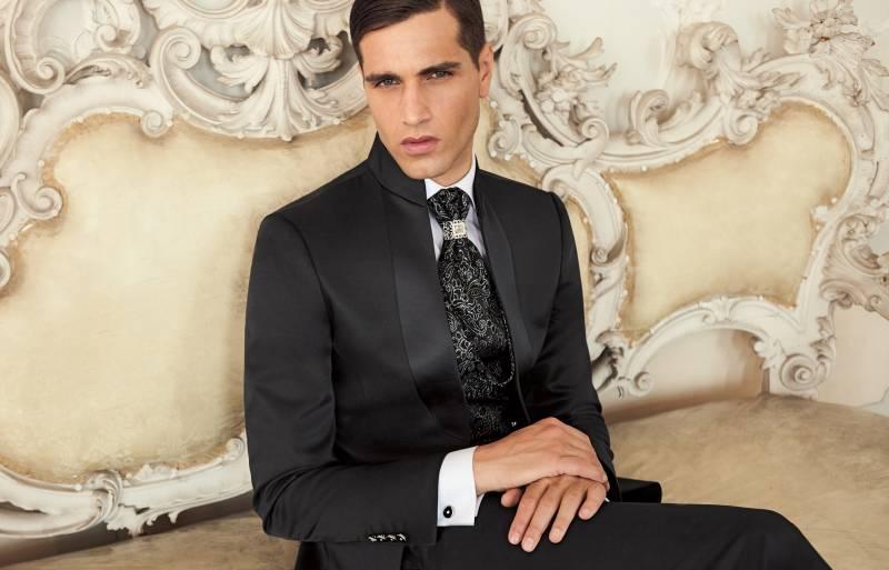 acheter costume smoking pour homme rue de rome 13006 MARSEILLE ... cf73874ead7