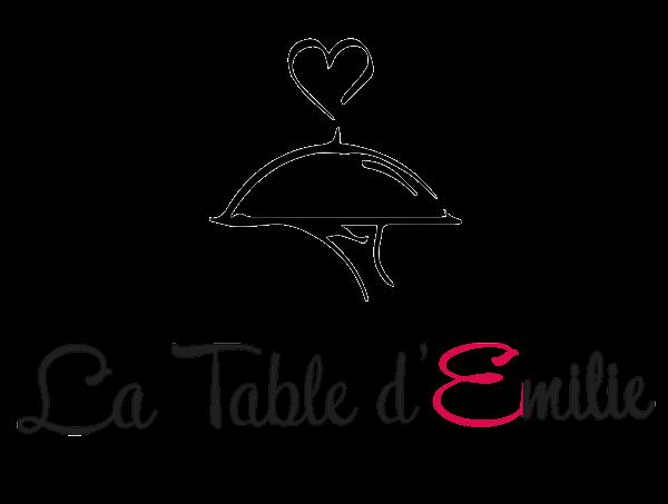 Traiteur carnoux en provence la table d 39 milie espace homme c r monie by sonia b - La table d emilie marseillan menu ...